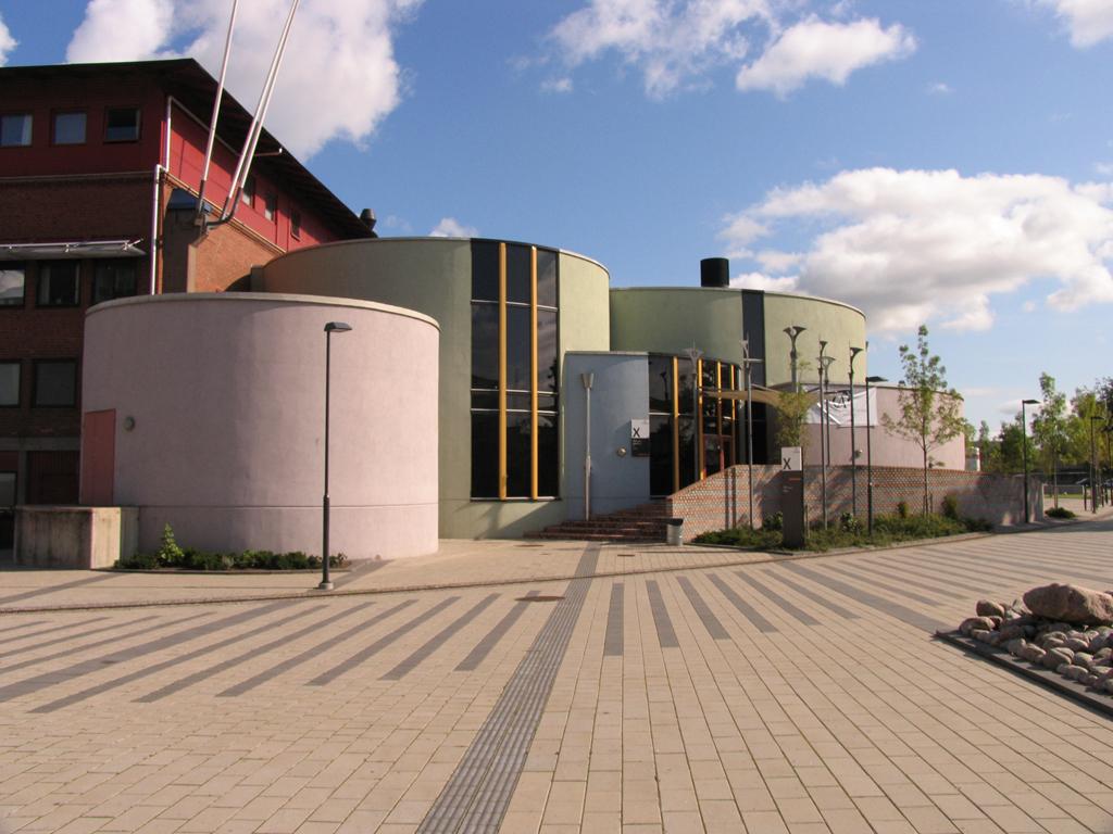 studentmail halmstad högskola