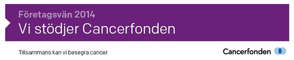 Företagsvän_CF2014