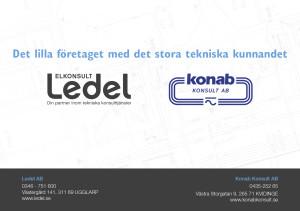 Ledel A5-kort (6)-1