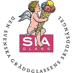 SIA Glass_logo2013_CMYK