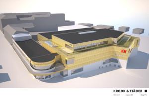 Bilaga FFU 3D-bilder-4
